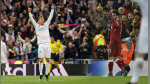 Real Madrid vs Liverpool: fecha, hora y canal de la final de Champions League - Noticias de terrenos