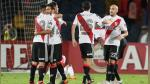 River Plate vence a Estudiantes por la Superliga Argentina - Noticias de superliga argentina