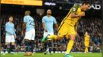 Manchester City domina y vence 3-1 al Brighton por la Premier League - Noticias de junio silva