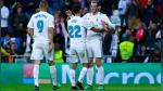 Real Madrid golea y destruye al Celta de Vigo 6-0 por LaLiga Santander - Noticias de leganés vs real madrid