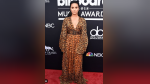 Billboard Music Awards 2018: estos son los artistas con los peores looks - Noticias de hot