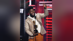 Billboards Music Awards 2018: conoce la lista completa de ganadores - Noticias de chris keeffe