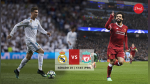 Real Madrid derrotó a Liverpool en la final de Champions League - Noticias de brasil en chile 2015