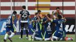 UTC Cajamarca vs Universitario EN VIVO ONLINE por el Torneo Apertura - Noticias de ir