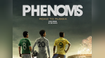 """PHENOMS: Road to Russia"", imperdible documental de los protagonistas del Mundial - Noticias de west bromwich"