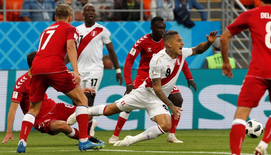 Image Result For Peru X Brasil En Vivo No Youtube