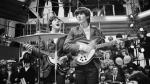 Subastarán la guitarra que usó George Harrison en el último concierto de The Beatles en The Cavern - Noticias de matones