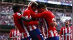 Real Madrid vs Atlético de Madrid EN VIVO por la Supercopa de Europa - Noticias de alfredo torres