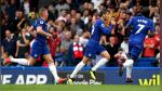 Chelsea derrotó 3-2 a Arsenal por la Premier League - Noticias de manchester united vs tottenham