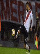 River Plate y su alarmante estadística en la Superliga Argentina - Noticias de desiree beech nunez