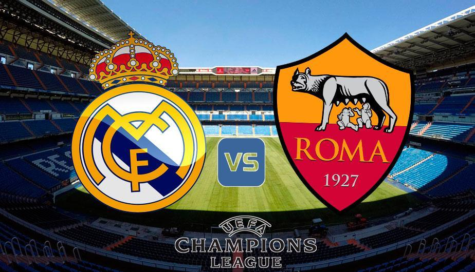Image Result For En Vivo Vs En Vivo Champions League Live