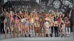 Victoria's Secret Fashion Show 2018: famoso evento vuelve a Nueva York - Noticias de victoria's secret fashion show 2018