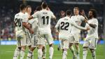 Real Madrid vs Roma EN VIVO por la Champions League - Noticias de copa federaci��n 2013