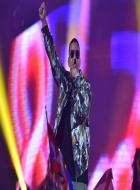 "Daddy Yankee sorprende con interpretación de ""Despacito"" en chino - Noticias de shanghai"