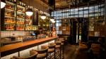 The World's 50 Best Bars: Perú se posiciona en la lista con el bar Carnaval - Noticias de exclusivo
