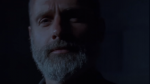 'The Walking Dead': se confirma el regreso de tres personaje en la temporada 9 - Noticias de the walking dead