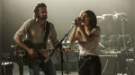 'A Star is Born': Soundtrack de Lady Gaga debutó como líder de la lista Billboard - Noticias de mujeres