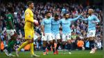 Manchester City vs Burnley EN VIVO ONLINE por la Premier League - Noticias de méxico vs. perú