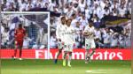 Real Madrid vs Viktoria Plzen EN VIVO y EN DIRECTO por la Champions League - Noticias de efe
