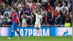 Real Madrid derrotó 2-1 al Viktoria Plzen y respira en la Champions League - Noticias de dominios web
