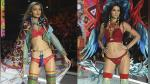 Victoria's Secret Fashion Show 2018: ¿regresan Gigi Hadid y Kendall Jenner? - Noticias de victoria's secret fashion show 2018