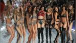 Conoce a los artistas que estarán en el Victoria's Secret Fashion Show 2018 - Noticias de victoria's secret fashion show 2018
