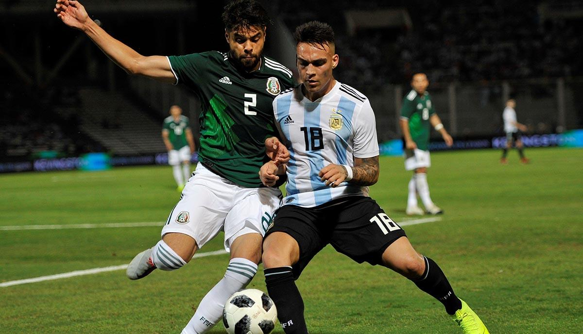 mexico vs argentina - photo #29