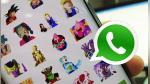 WhatsApp: obtén los stickers de Dragon Ball Super de forma oficial aquí - Noticias de trucos de whatsapp
