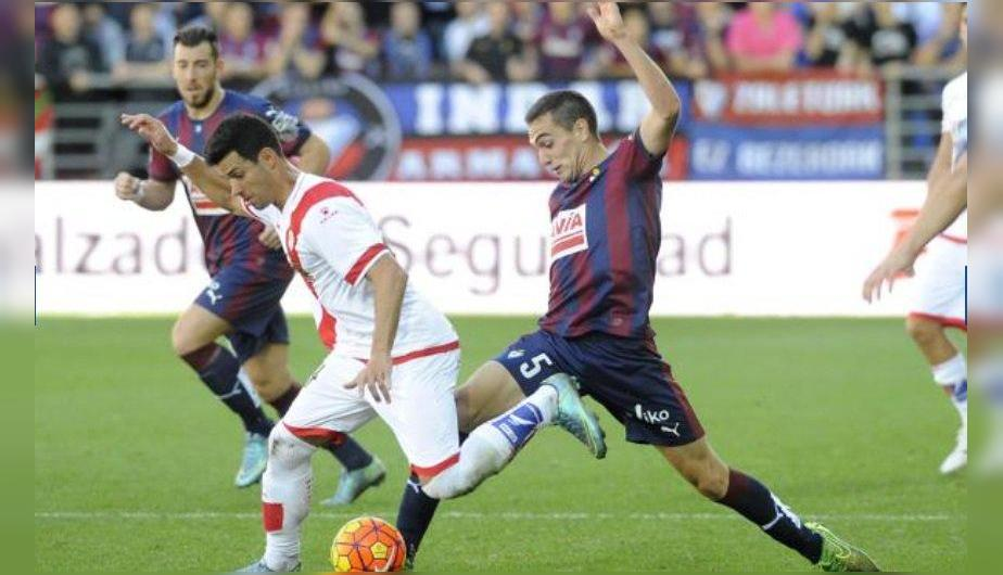 Image Result For Rayo Vallecano Vs Huesca Noviembre En Vivo