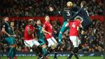 Manchester United igualó 2-2 ante Southampton y se atasca en la Premier League - Noticias de james thurber