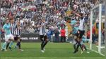 Alianza Lima vs Sporting Cristal EN VIVO y EN DIRECTO por la final del Descentralizado 2018 - Noticias de