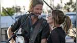 'A Star is Born' lidera las nominaciones de los premios SAG - Noticias de this is us