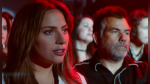 'A Star is Born' lidera las nominaciones de los premios SAG - Noticias de miguel angel martinez
