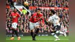 Liverpool vs Manchester United EN VIVO y EN DIRECTO por la Premier League - Noticias de jose luis angulo saenz