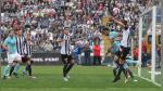 Sporting Cristal vs Alianza Lima EN VIVO y EN DIRECTO por la final del Descentralizado 2018 - Noticias de descentralizado