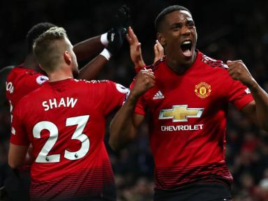 Image Result For Chelsea X Manchester United En Vivo Amistoso