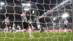 Manchester City cayó 2-1 ante Newcastle y se aleja del liderato de la Premier League - Noticias de colombia vs bolivia