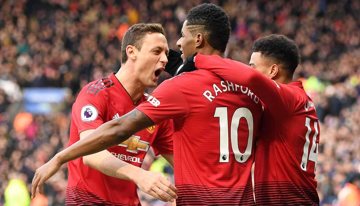 Image Result For Vivo Manchester United Vs Psg Vivo Directo Champions League