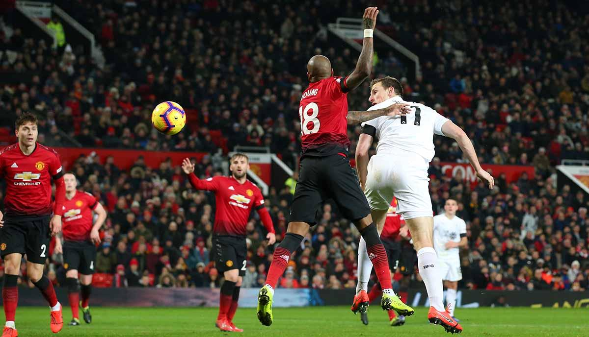 Image Result For Vivo Manchester United Vs Psg Online En Vivo Streaming As