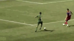 Andy Polo anota golazo en victoria del Portland Timbers sobre Real Salt Lake - Noticias de jeremy rifkin