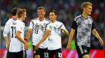 Alemania vs. Serbia EN VIVO ONLINE VER AQUÍ GRATIS por amistoso internacional de fecha FIFA vía DIRECT TV Sports - Noticias de