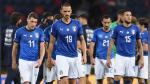 Italia vs. Finlandia EN VIVO ONLINE VER AQUÍ GRATIS por la primera fecha de las Eliminatorias a la Eurocopa 2020 vía DIRECT TV Sports - Noticias de series tv