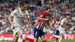 International Champions Cup 2019 verá duelo entre Real Madrid vs Atlético de Madrid - Noticias de ac milán