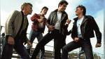 "Grease tendría una precuela basada en la canción ""Summer Nights"" - Noticias de julianne hough"
