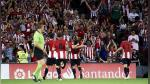 Real Madrid vs Athletic Bilbao EN VIVO ONLINE VER AQUÍ GRATIS por la fecha 33 de LaLiga Santander vía DIRECT TV Sports - Noticias de m������xico vs uruguay