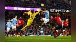 Manchester United vs Manchester City EN VIVO y EN DIRECTO desde Old Trafford por la Premier League - Noticias de liverpool