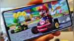 Mario Kart Tour: confirman la fecha de su beta para Android - Noticias de nintendo
