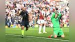 Manchester City venció 1-0 al Burnley y recuperó el liderato de la Premier League - Noticias de newcastle united