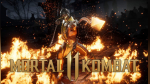 Análisis de Mortal Kombat 11 para PS4, Xbox One, Nintendo Switch y PC - Noticias de playstation 4