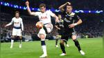 Tottenham vence 3-2 a Ajax y clasifica a la final de la Champions League - Noticias de noticias Última hora
